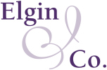 Elgin & Co.